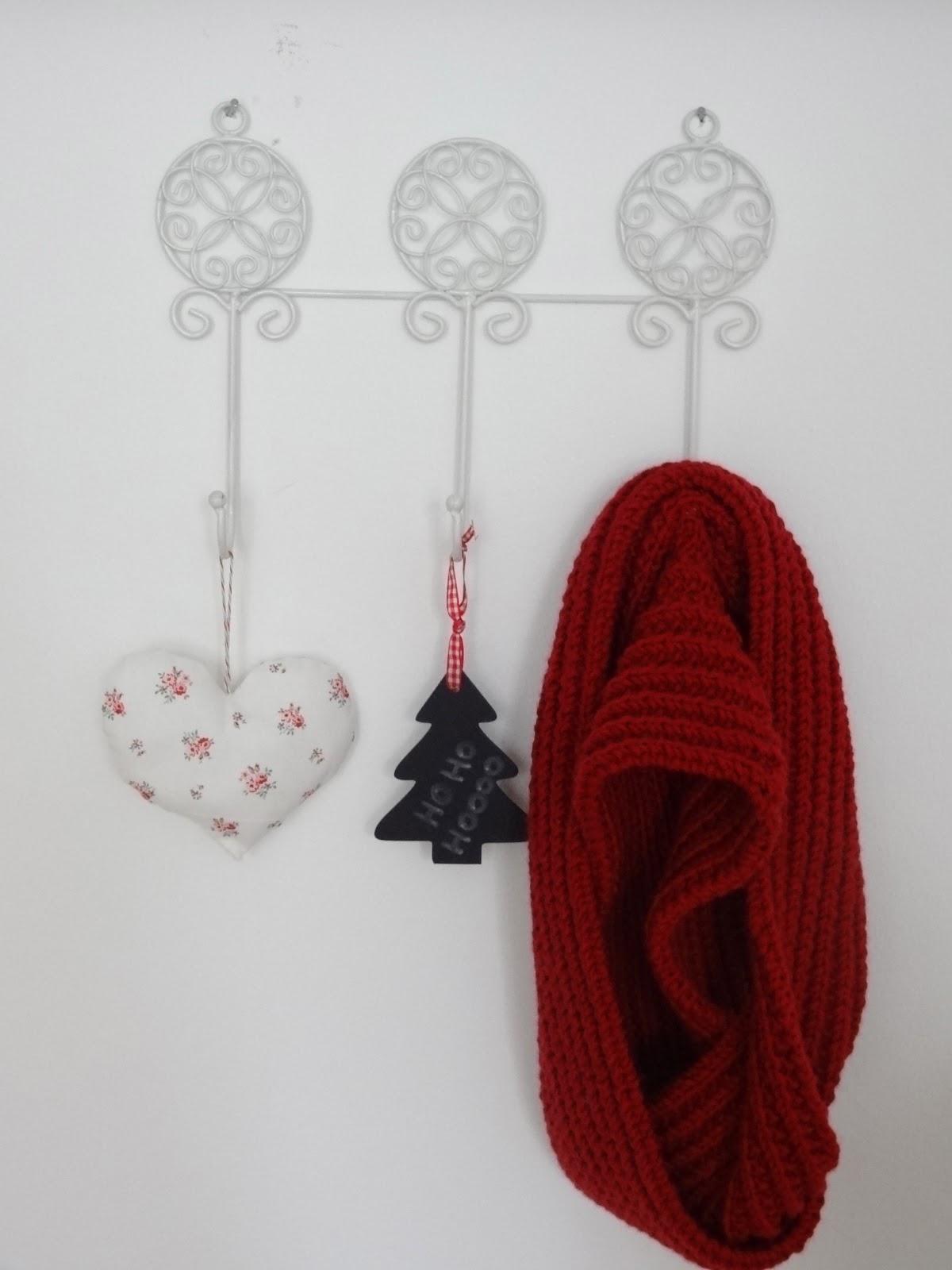 Türchen No 24: Ein schönes Weihnachtsgeschenk – ein selbst ...