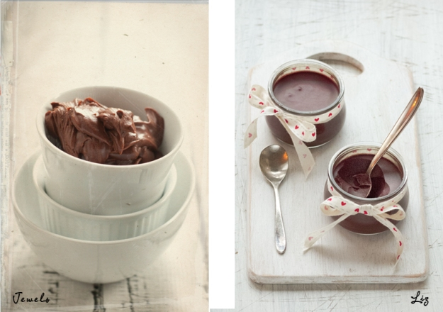 Both-ChocolateMousse-800x564