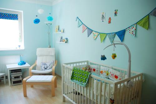 01-Babyzimmer