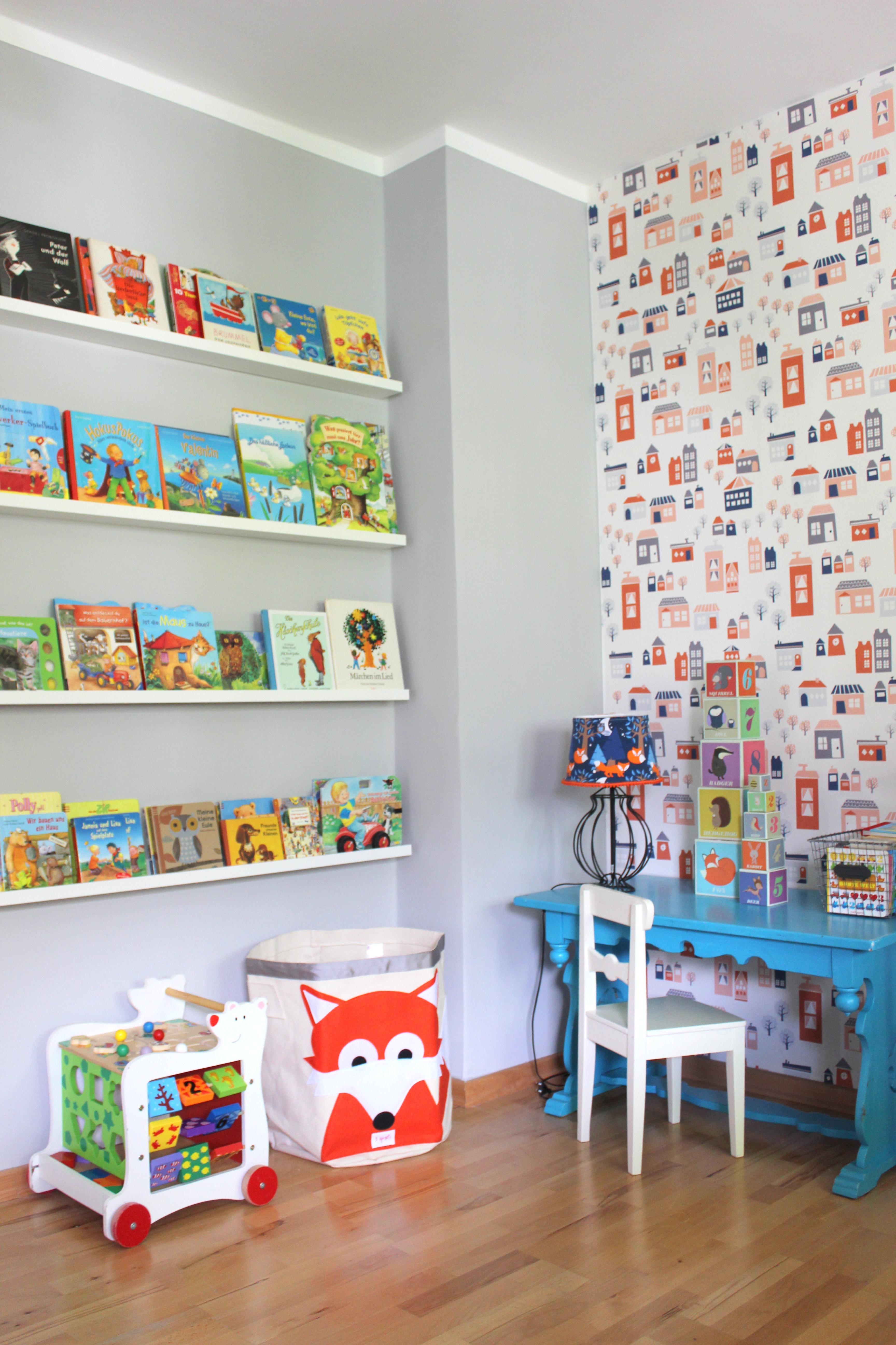 Ikea möbel kinderzimmer  Ikea Möbel Kinderzimmer | andorwp.com