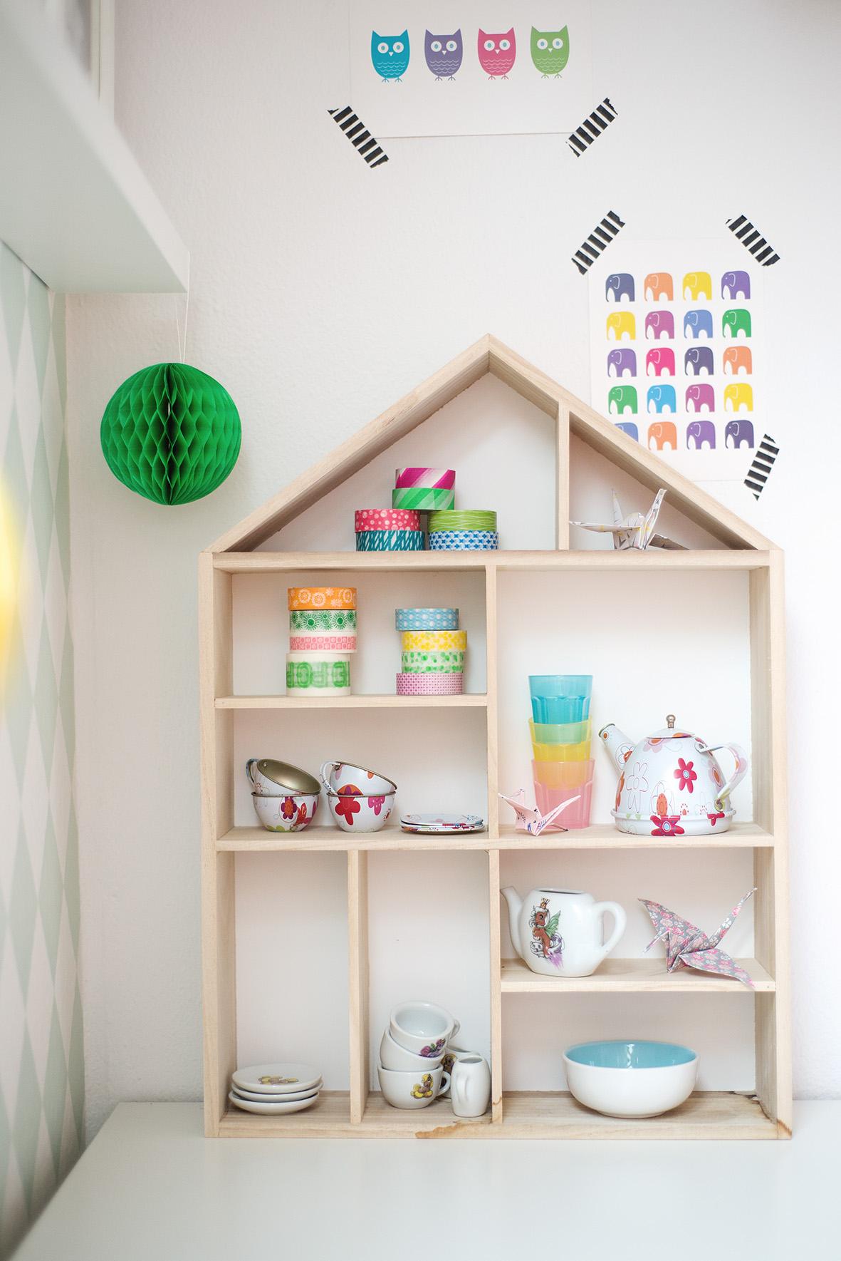 Stuva kinderzimmer ideen ~ Ideen für die Innenarchitektur Ihres Hauses