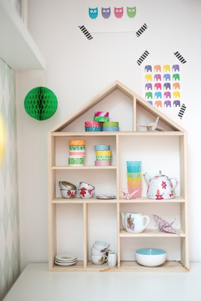 Kids Room Stuva 7