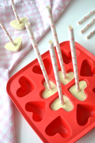DIY Valentinstag_2-2